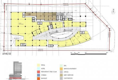 AB-Central-Square-level-2