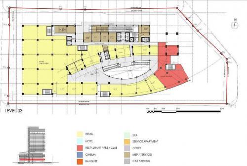AB-Central-Square-level-3