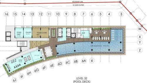 AB-Central-Square-level-32
