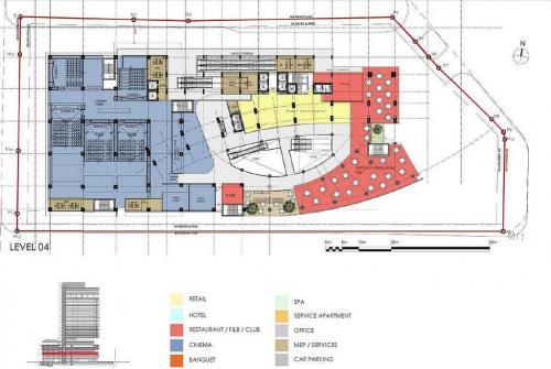 AB-Central-Square-level-4