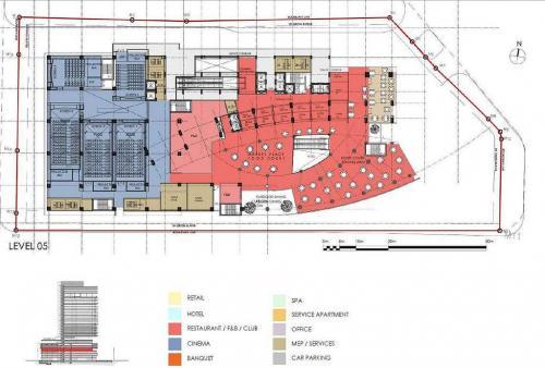 AB-Central-Square-level-5