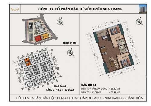 Apartment-OC2A-04