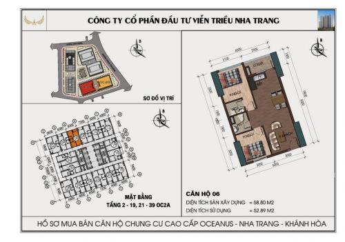 Apartment-OC2A-06