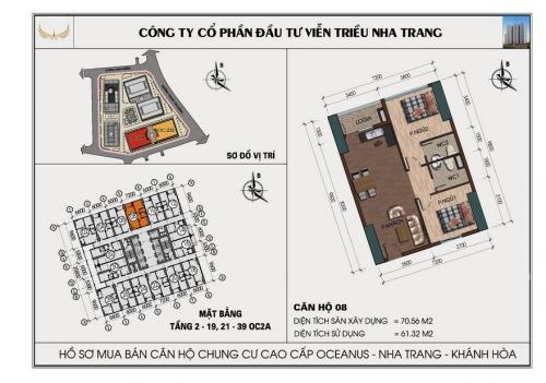 Apartment-OC2A-08