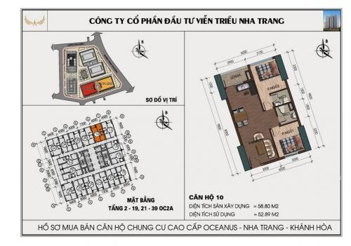 Apartment-OC2A-10