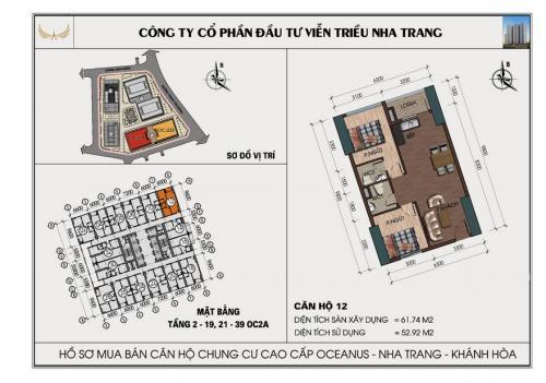 Apartment-OC2A-12