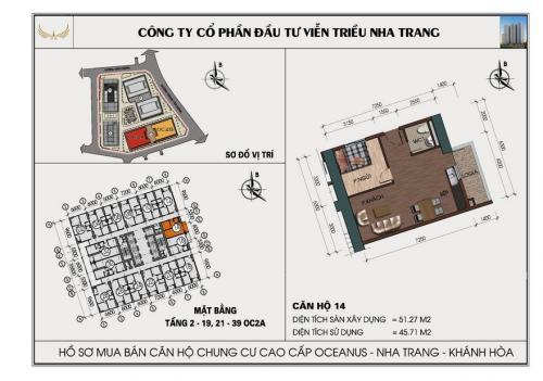 Apartment-OC2A-14