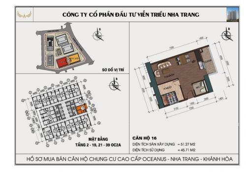 Apartment-OC2A-16