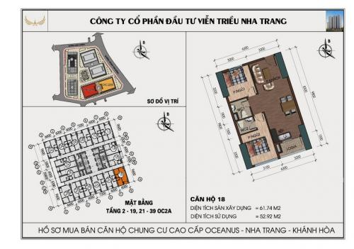 Apartment-OC2A-18
