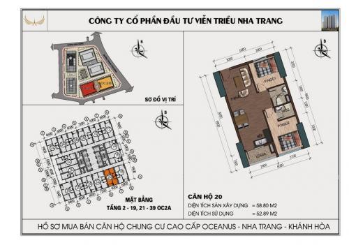 Apartment-OC2A-20