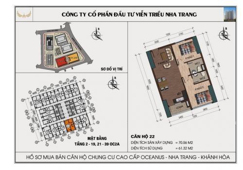 Apartment-OC2A-22