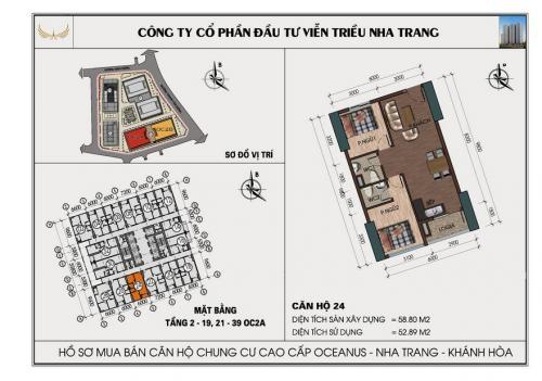 Apartment-OC2A-24