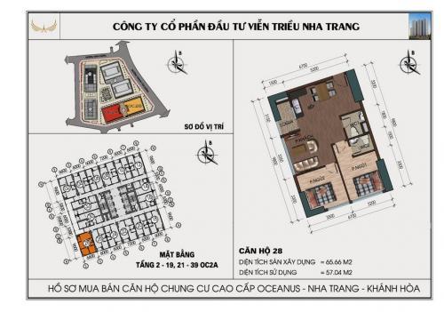Apartment-OC2A-28