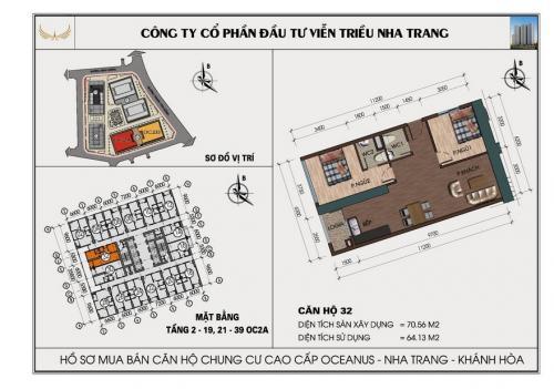 Apartment-OC2A-32