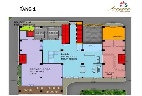 Ariyana-1st-floor