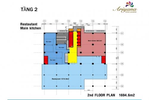 Ariyana-2nd-floor
