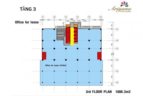 Ariyana-3rd-floor