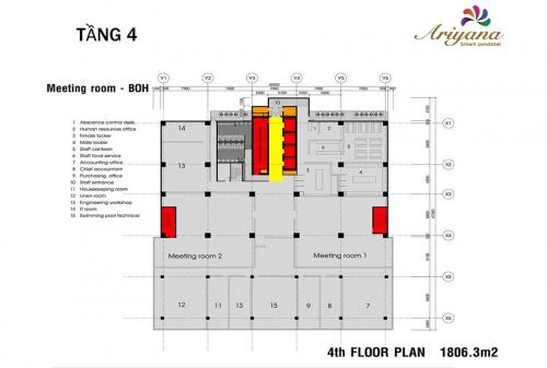 Ariyana-4th-floor