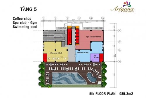 Ariyana-5th-floor