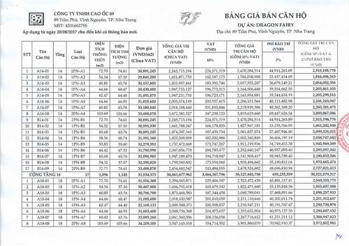 Dragon-Fairy-Nha-Trang-pricelist-1