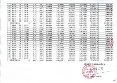 Dragon-Fairy-Nha-Trang-pricelist-3