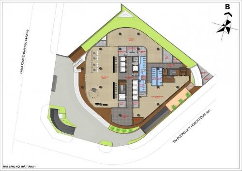 Dragon-fairy-Nha-Trang-floorplan-floor-1