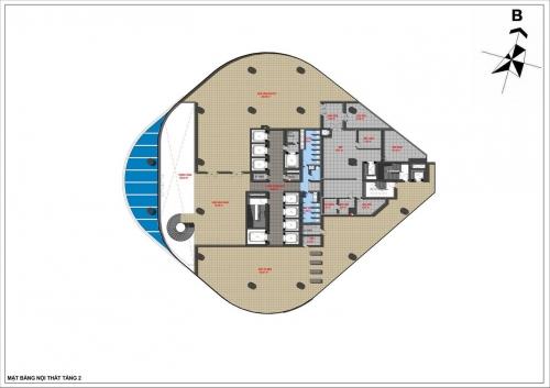 Dragon-fairy-Nha-Trang-floorplan-floor-2