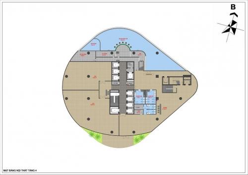 Dragon-fairy-Nha-Trang-floorplan-floor-4