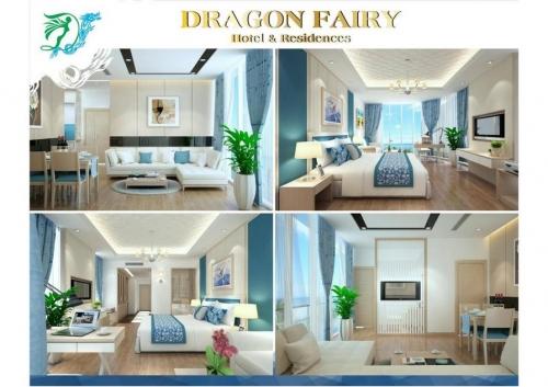 Dragon-fairy-Nha-Trang-interior-5