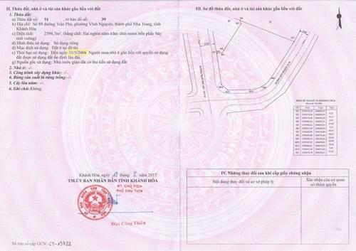 Dragon-fairy-Nha-Trang-pink-book-2