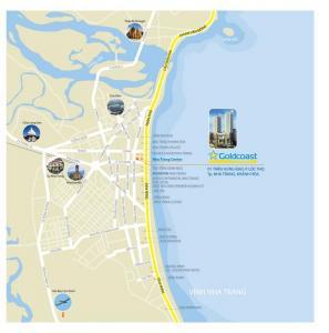 Gold-coast-map