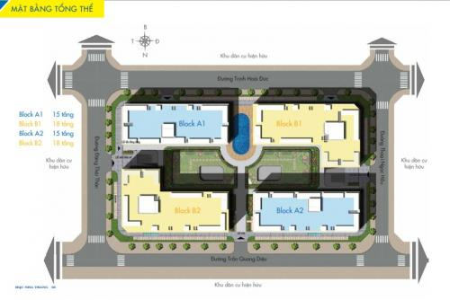 HQC Plaza Nha Trang 11