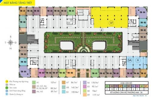 HQC Plaza Nha Trang 12