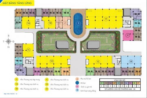 HQC Plaza Nha Trang 13