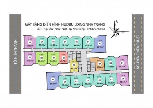 HUD-nha-trang-floorplan