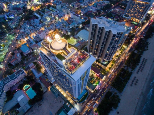 Havana-Nha-Trang-1