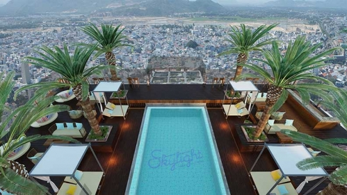 Havana-rooftop-swimming-pool