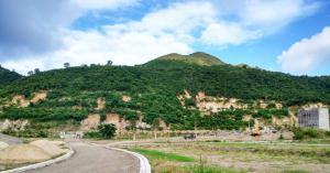 Hoang Phu 14