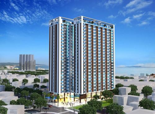 Hud-building-Nha-Trang-1