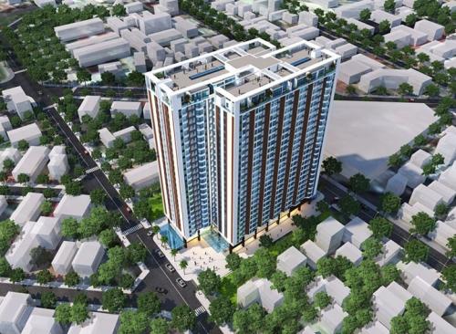 Hud-building-Nha-Trang-2