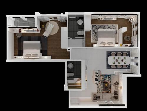 Kubera-86m2-no1-layout