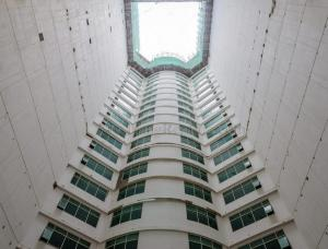 MT-khanh-hoa-inner-area-up-view