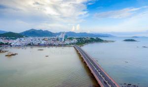 MT-khanh-hoa-north-view