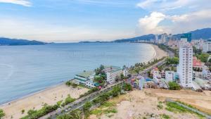 MT-khanh-hoa-south-view
