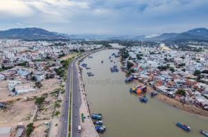 MT-khanh-hoa -west-view