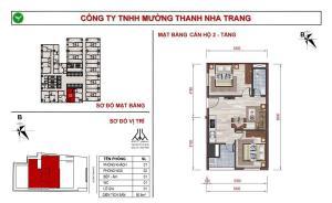 Muong-thanh-centre-Nha-Trang-02