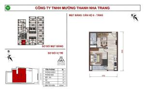 Muong-thanh-centre-Nha-Trang-06