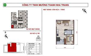 Muong-thanh-centre-Nha-Trang-08