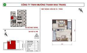 Muong-thanh-centre-Nha-Trang-10