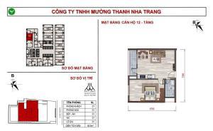 Muong-thanh-centre-Nha-Trang-12
